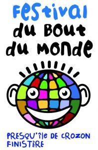 logo_festival_du_bout_du_monde